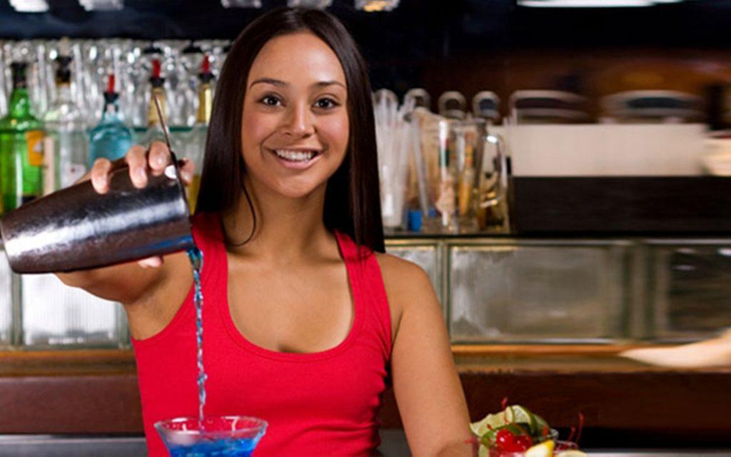 Castiadas (CA): Albergo 4 stelle cerca Bar Lady per stagione estiva